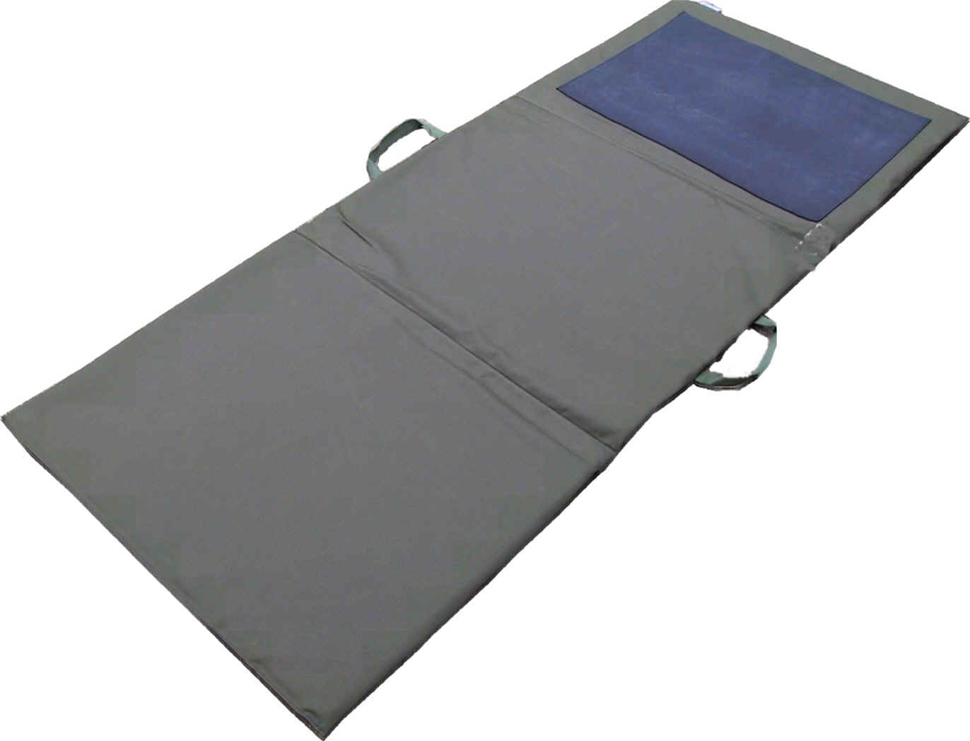 Padded Shooting Mat Tri Fold Waterproof